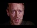 En Passion || реж. И. Бергман || 1969 (фрагмент)