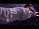 Max Lorens feat. DJ Shevtsov DJ Miller