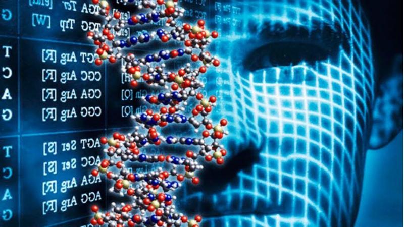 Генетическая проблема РУССКОГО НАРОДА / С ЭТИМ НАДО КОНЧАТЬ / Что я один могу сделать ? / блог