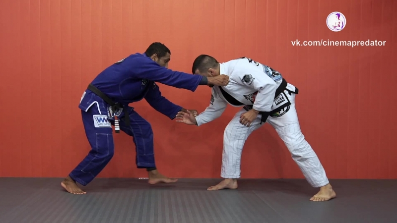 Guard_Pull_To_Sweep