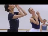 30.08.-08.09.2018 The Australian Ballet, Giselle Австралийский балет, Жизель (Trailer Трейлер) decoding mime in ballet