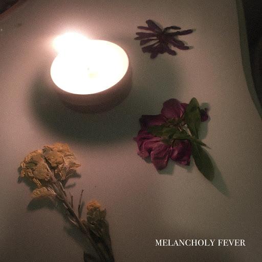 Delilah альбом Melancholy Fever