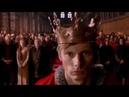 Король Артур память о Камелоте .