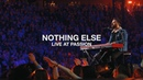 Cody Carnes – Nothing Else (Live at Passion Conference)