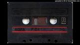 Found Atlantis - Nostalgia Tape 2 (Tape Series) TRANCE CLASSICS