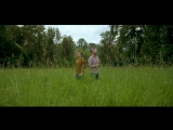 Peter Hollens feat. David Archuleta -Loch Lomond