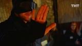 Битва экстрасенсов: Григорий Кузнецов - Квест комната с настоящими призраками