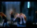 Megadeth - 1992 - Sweating Bullets