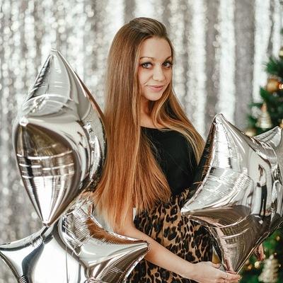 Татьяна Невежина