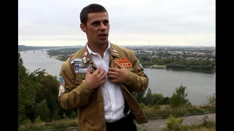 Синицын Евгений - Мало памяти живой