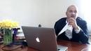 Андрей Дуйко бесплатный вебинар по эзотерике 14 04 17