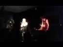 20.07.2018. Linkin Park-In the end MouseindaChaos Chester Bennington. Помним.