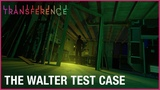 Transference The Walter Test Case Demo Trailer Gamescom 2018 Ubisoft NA