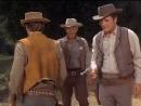 Valle de Pasiones 1x04 Merodeadores Jóvenes (1965)