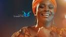 Dena Mwana - Ayebi Ngai (He Knows My Name) Officiel