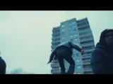 A$AP Rocky - Praise The Lord (Da Shine) (Official Video) ft. Skepta ( 1080 X 1920 ).mp4