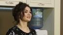 Отчаянные домохозяйки на кухнях Верона 2 сезон, 6 выпуск-полуфинал.