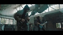 Drown In Sulphur Blackwind Official Video