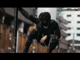 SCARLXRD - I NEED SPACE   RUS SUBS