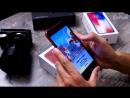 Самая точная Копия Iphone 8Plus обзор 2