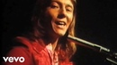 Smokie - Lay Back in the Arms of Someone 1977 Official Video
