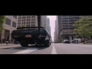 New York Chase Scene The Fate of the Furious 2017 Movie Clip