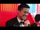 Dmitry Nesterov In the death car a'capella 5DN
