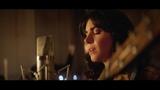 Katie Melua - Bridge Over Troubled Water (Official Video)
