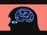 Ted Ed Комната Мэри. Философский мысленный эксперимент. Элеонора Нелсен