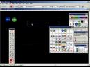 Создание веб страницы с кнопками Adobe Illustrator CS3