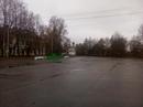 Александр Богомаз фото #5