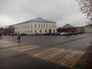 Александр Богомаз фото #2