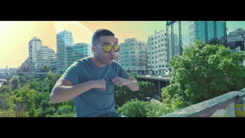 Mister You Ft. Cheb Hasni - Gambetta (2018 Clip Officiel)