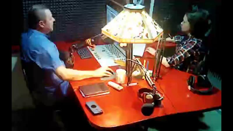 Live: Урюпинск FM