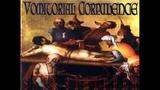 Vomitorial Corpulence (xVxCx) - Skin Stripper FULL ALBUM (1998 - Christian Grindcore Goregrind)