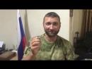 Серебряный перстень одного из полевых командиров даешей с печатью ИГИЛ*(запрещено в России) .Интересно, он говорил ему « моя пре