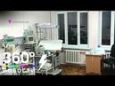Главврача роддома в Калининграде задержали после смерти новорожденного