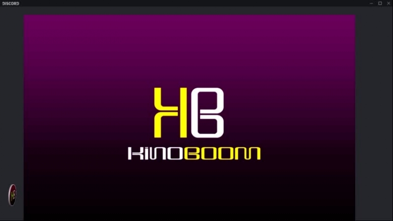 Live: Kinoboom Xml