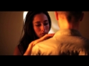 Xhamster_3123739_oona_chaplin_immaculate_conception