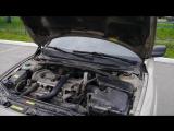 Комплексный ремонт Volvo XC70