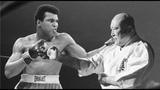 Моххамед Али в ММА! Реальный бой с Каратистом-Борцом