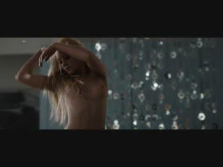 Nudes actresses (Amber Hay, Amber Heard) in sex scenes / Голые актрисы (Эмбер Хэй, Эмбер Хёрд) в секс. сценах