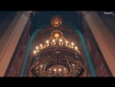 Гиперлапс Тбилиси Hyperlapse - Tbilisi 2016 © - Robbie RG Commercial