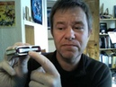 Hohner Golden Melody review from playharmonica.co.uk