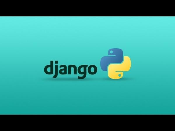 1.7.1 Делаем сайт на Django и Python: выбираем шаблон для интернет-магазина