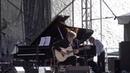 Eric Johnson - full set - Guitar Town 8-8-15 Copper Mtn., CO HD tripod