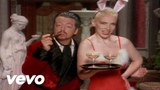 Eurythmics - The King and Queen of America (Official Video)