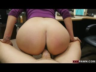 [XXXPawn] Jessi - Pawn A Bearded Dragon For A White Anaconda [Latina, Big Ass, Big Tits, Bubble Butt, Gonzo, Hardcore, All Sex]