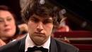 Lukas Geniušas – Concerto in E minor, Op. 11 final stage, 2010