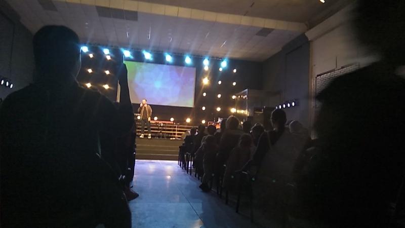 А.Патлис ц.Краегульный Камень.MP4 » Freewka.com - Смотреть онлайн в хорощем качестве